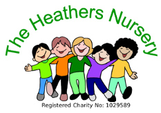 The Heathers Nursery - Norwich